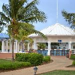 Photo of Blau Privilege Cayo Libertad Hotel