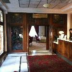 Foto di Best Western Plus Hotel Dyplomat
