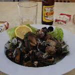 Photo of Sicilia Bar & Restaurant