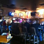 McFarlin's Bar and Grill Foto
