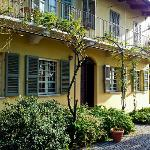 Photo of Sotto la Luna Bruna B&B