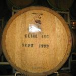 Cline, Sonoma Valley