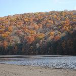 Laurek Hill State Park
