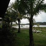 Pool & Beach at El Sitio