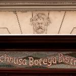 صورة فوتوغرافية لـ Ichnusa Botega Bistro