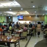 Photo of Ohmok-Gyo Co-op Residence