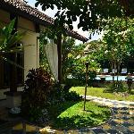 Photo de Rumah Mertua