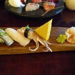 omakase sushi2