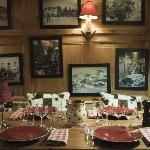 Restaurant Le Saint Nicolas