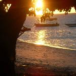 tramonti mozzafiato
