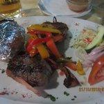 Photo of Restaurante Moreno II