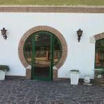 Photo of Trattoria del Tordo