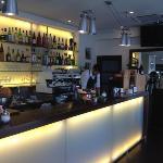 Photo of Bar Caffe Cristallo
