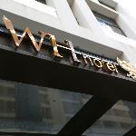 Foto de WH Hotel