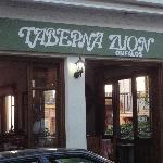 Taverna DION