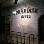 Photo de Paradise Hotel Bethlehem