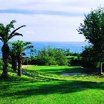Fairmont Southampton Championship Par-3 Golf Course