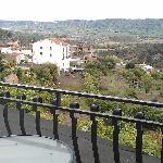 Photo de Apartamentos Turisticos El Rincon de Piedra