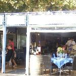 La Ramadeの写真
