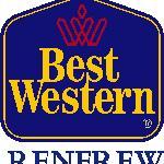 Four Continents & Best Western Renfrew