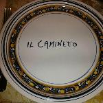 Photo of Il Caminetto