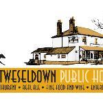 The Tweseldown
