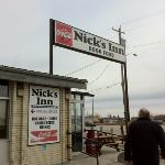 One of the best burgers in the prairies