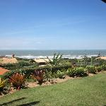 Village Praia do Rosa Foto