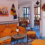 La Perle d'Ourika Guesthouse照片