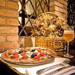 Capovolta Ristorante Pizzeria
