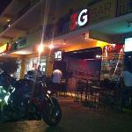 Photo de 3G Bar Cabo Mexico