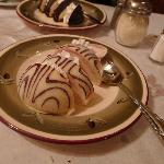 Bild från Enzo's La Piccola Cucina