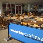 Cafe Bambini