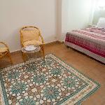 chambre warda