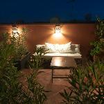 terrasse (50306335)