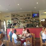 The Cottage Restaurantの写真