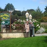 Foto de Killarney Villa