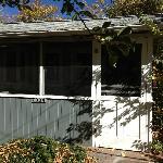 Cottage #304