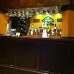 ABC Bar