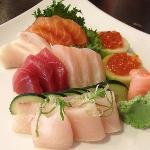 Hana Sushi의 사진