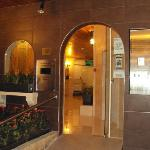 Foto di Alborada Apart Hotel