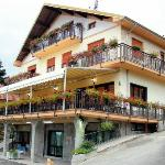 Photo of B&B Miramonti
