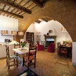 Photo of B&B Sant'Angelo 42