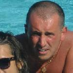 Antonio Trappa