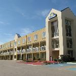 Days Inn Des Moines – West Clive