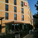 Photo of Ibis Konstanz Hotel