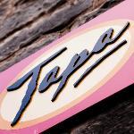 Foto di Tapa