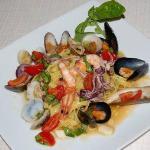 Venerdi 26 ottobre 2012 dalle ore 18:30, delicious menu 2.990.- HUF