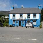 South Pole Inn