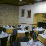 Restaurante Ze Neto